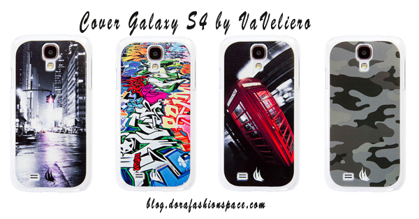cover_samsung_galaxy_s4_by_vaveliero