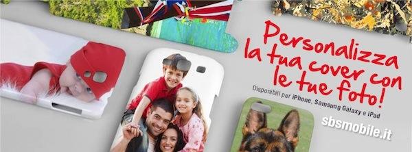 cover_personalizzate