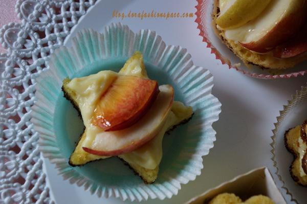 ricetta_pasticcini_alla_frutta