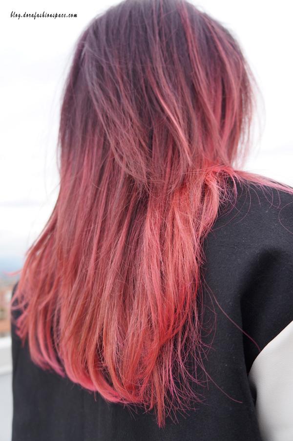 capelli-scuri-punte-rosa