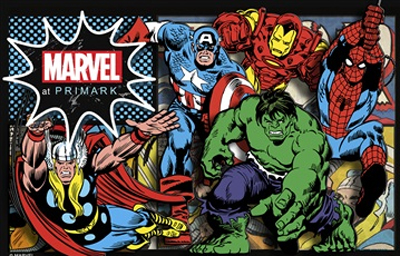 marvel-at-primark