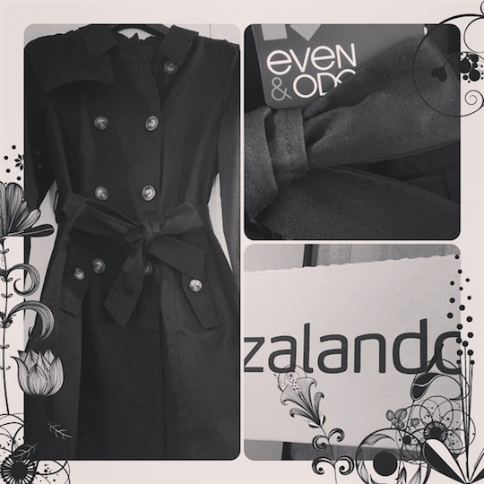 create a perfect wardrobe