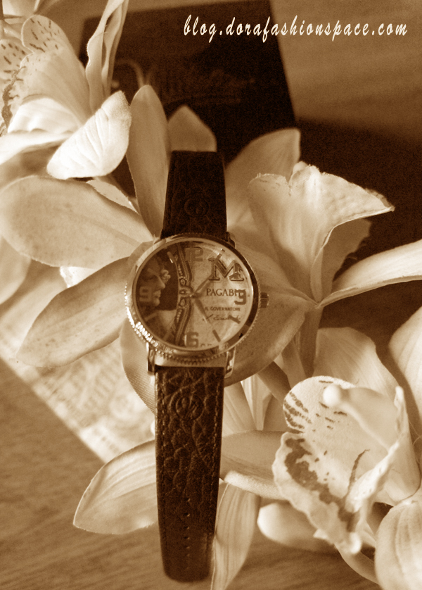 Orologi Millelire: eleganza vintage e Made in Italy