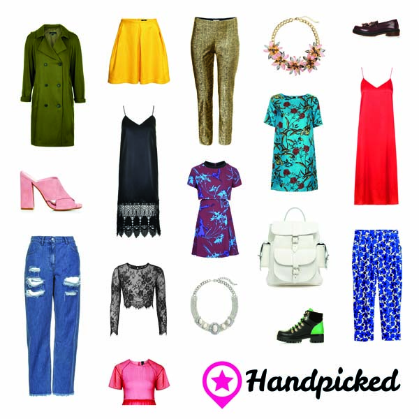 wishlist-for- handpicked