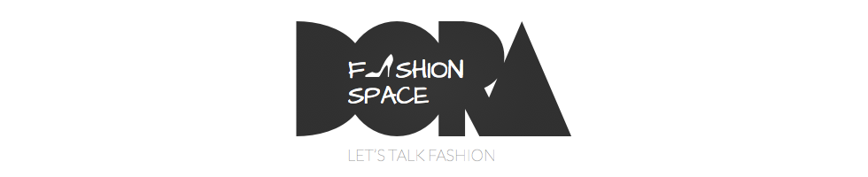 Dora Fashion Space – Fashion and Lifestyle blog