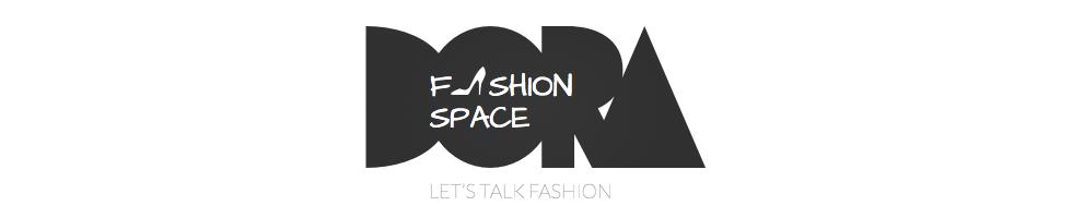 Dora Fashion Space – Fashion and Lifestyle blog