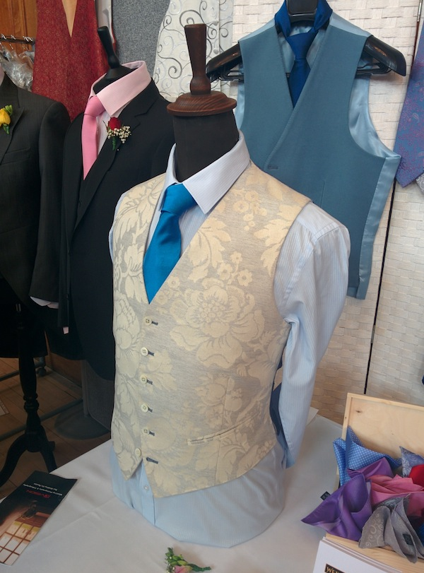 british-wedding-suits-for-men