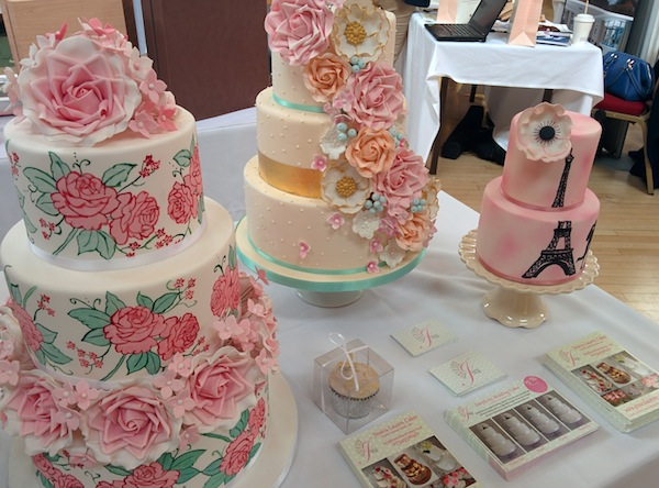 wedding_cakes_summer_2015