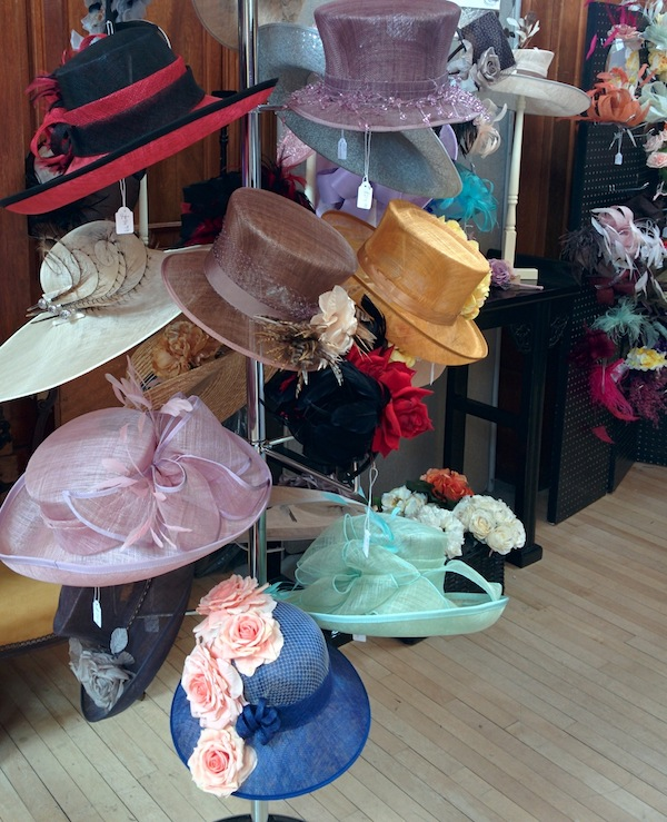 wedding_hats_summer_2015
