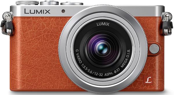 panasonic-lumix-dmc-gm1compact system camera