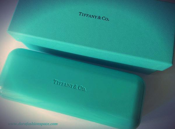 tiffany_eyewear_box