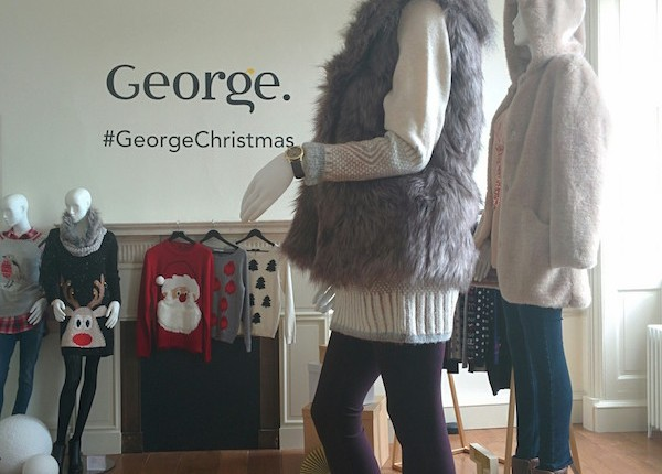 george-christmas-2015-looks