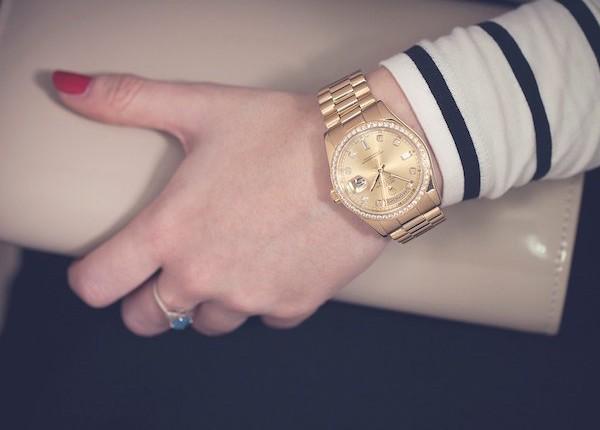 Rolex-Day-Date-Diamonds-18k-Yellow-Gold-Unisex