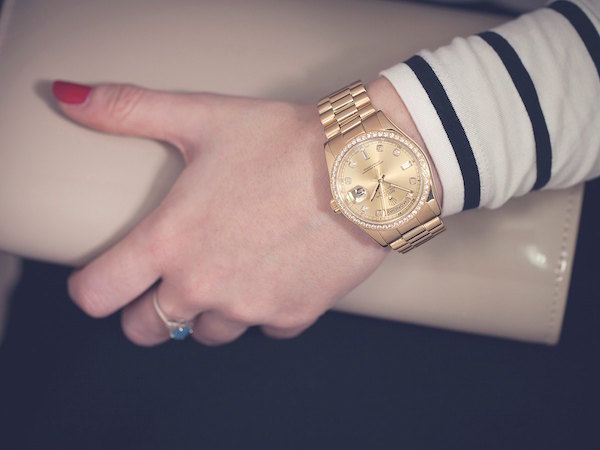 Rolex-Day-Date-Diamonds-18k-Yellow-Gold-Unisex