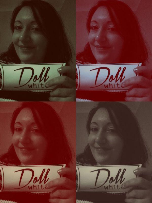 doll-white-teeth-strips