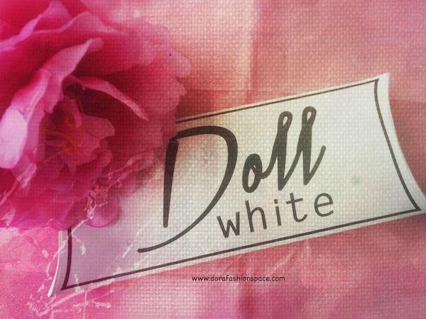 doll-white-teeth-whitening-strips