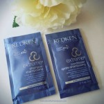 Redken Extreme Shampoo and Conditioner