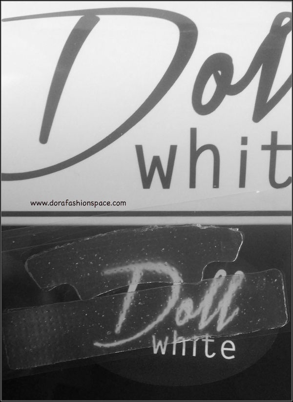 teeth-whitening-strips