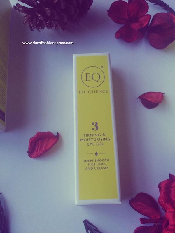 anti wrinkle intensive moisturiser