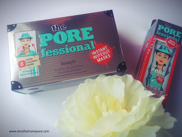 benefit-new-porefessional-products