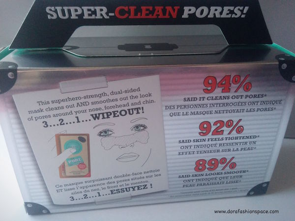 porefessional-instant-wipeout-masks-review