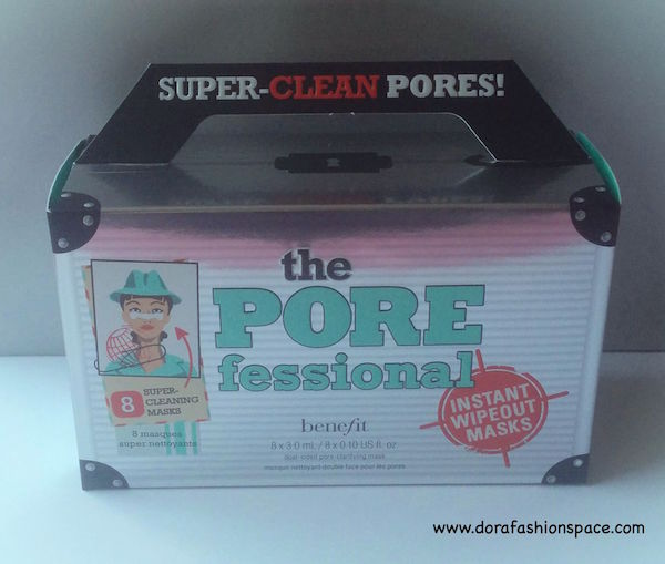 porefessional-instant-wipeout-masks