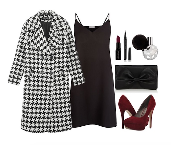 slip-dress-outfit
