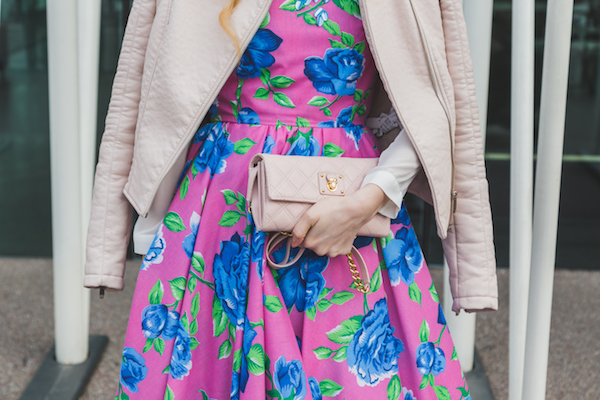 street-style-tips-for-beginners