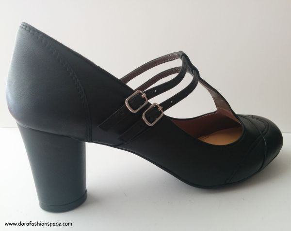 cloggs shoes