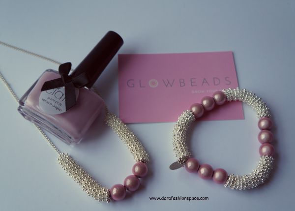 glowbeads handcrafted jewellery