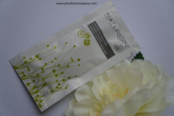 naturigin organic hair care