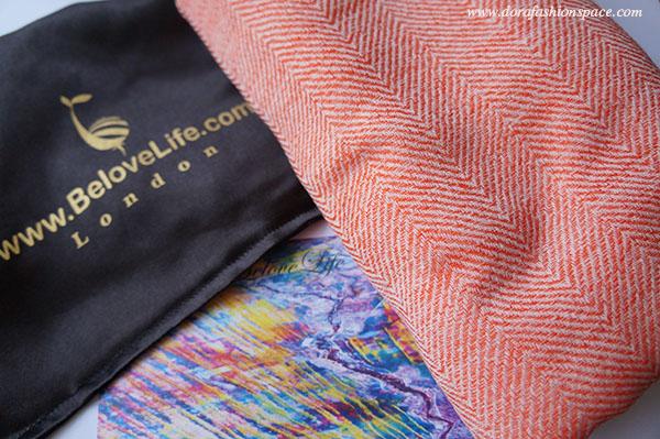 belovelife-scarf