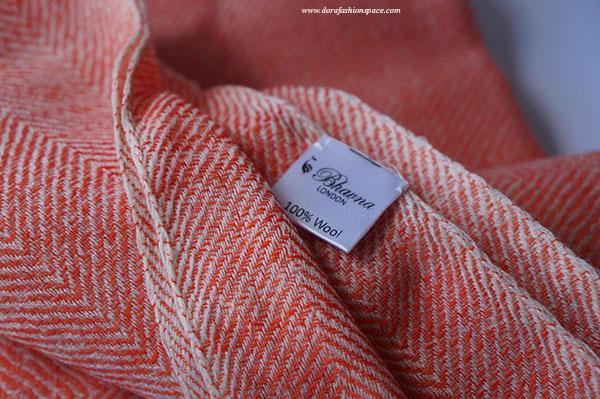 bhavna-wool-scarf