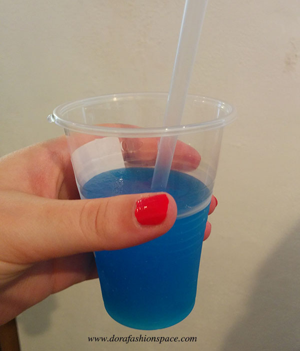 cocktail-mania-london