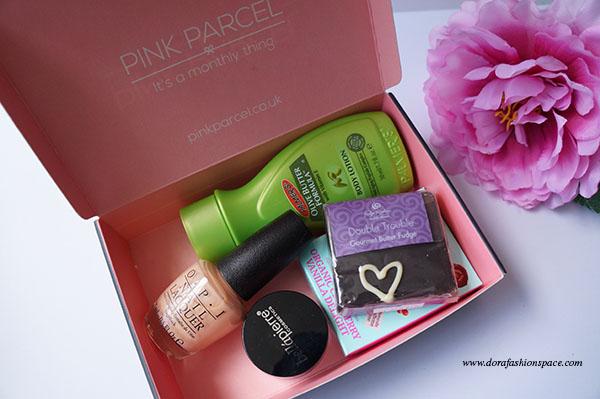 pink-parcel-sample