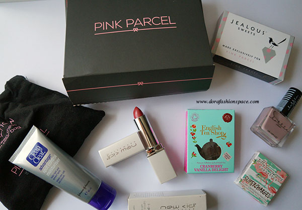 pink-parcel-subscription-box