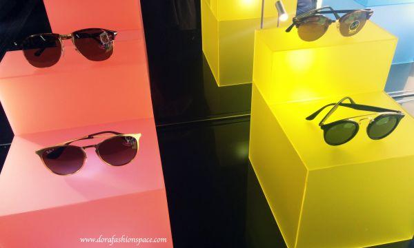 sunglass hut shades of you covent garden