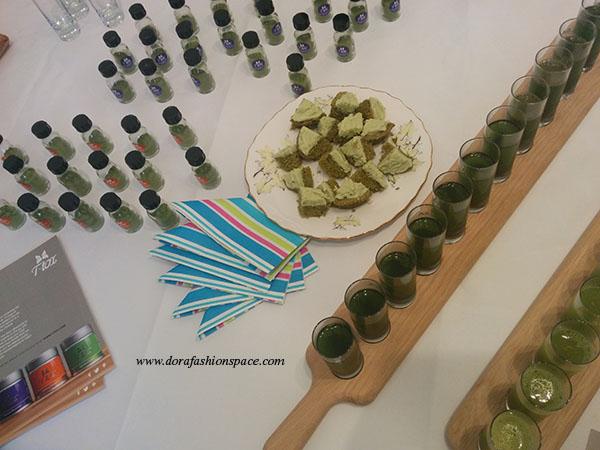 t-tox-green-tea