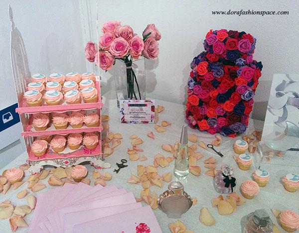 the-perfume-shop-blog-event