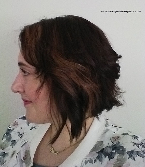 wavy-bob-haircut-summer-trend
