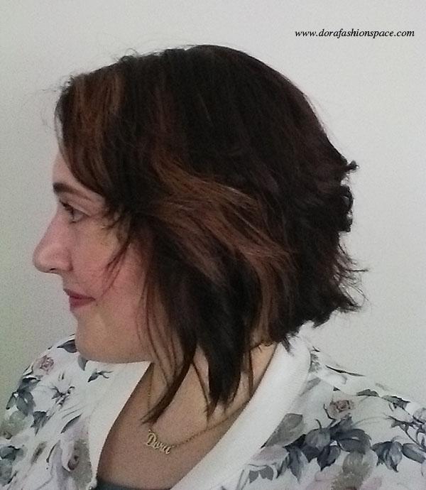 wavy-bob-haircut-summer-trend