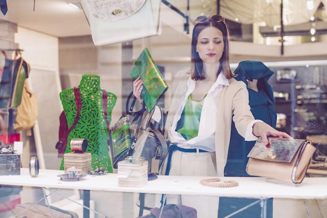 london-shopping
