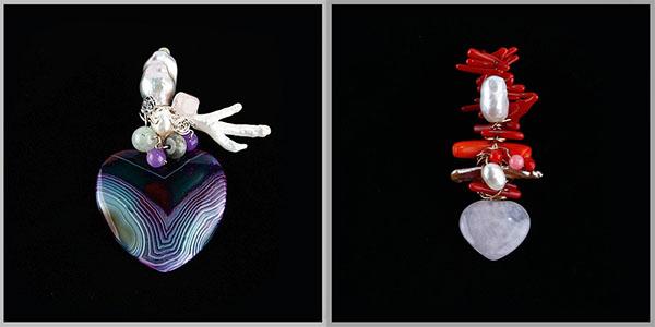 pauline wong glaziers art fair