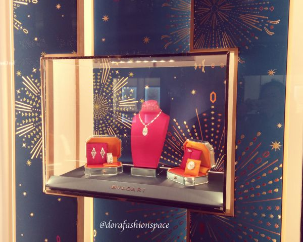 bulgari-christmas-window-2016