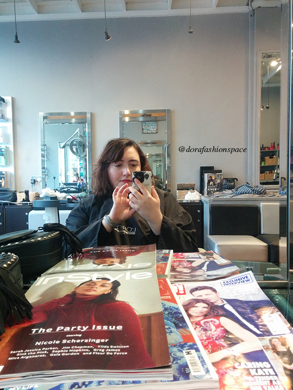 clo-and-flo-hair-salon-review