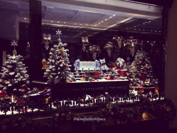 london-christmas-lights-tour