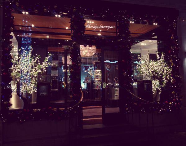 south-molton-street-christmas-lights-2016