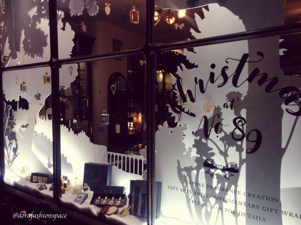 bespoke-fragrance-floris-london