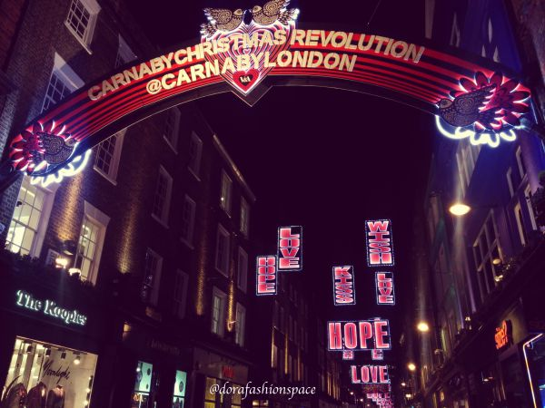 carnaby-street-christmas-lights-2016