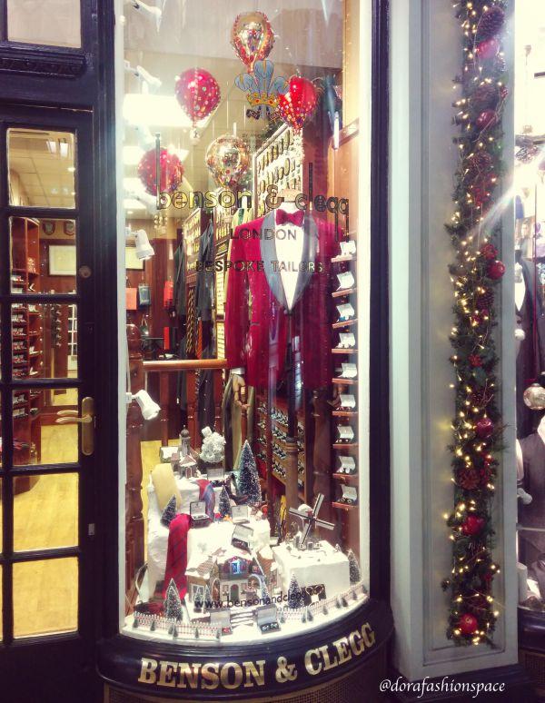 christmas-2016-window-stores-london